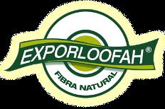 Bienvenidos a EXPORLOOFAH